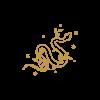 serpent, kundalini