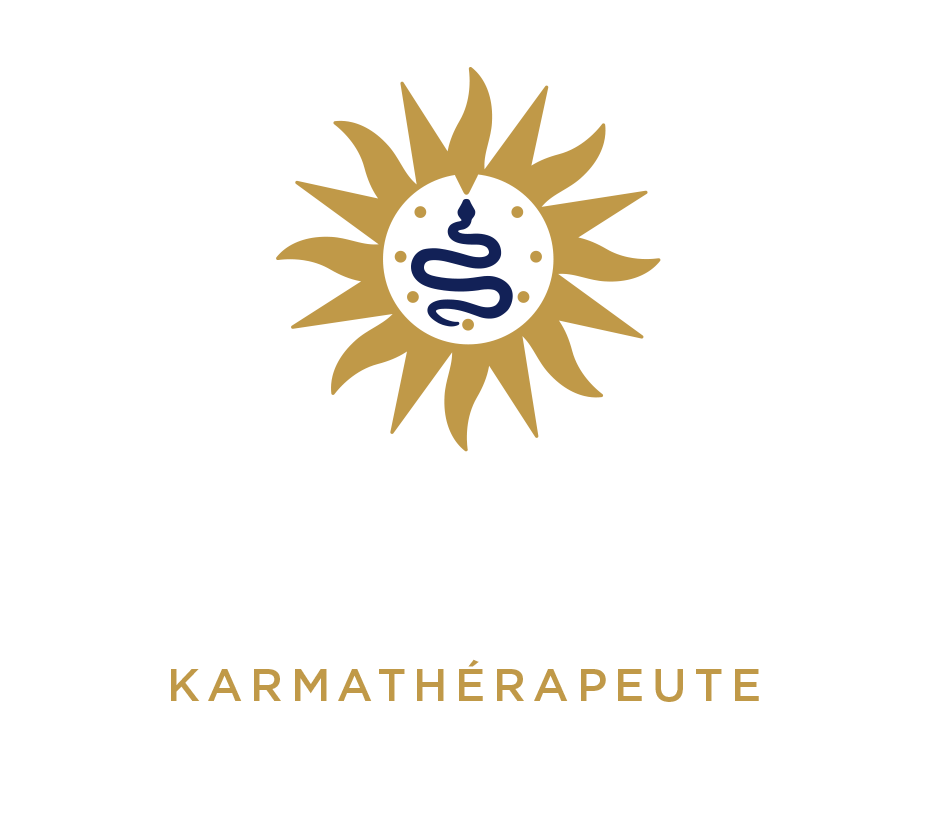 ingrid chantraine, karmatherapeute, karma, therapeute, kundalini, serpent, soleil