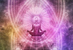 meditation, spiritual, yoga-1384758.jpg